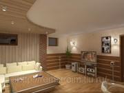 Ремонт и отделка квартир,  офисов,  коттеджей. г.Тольятти