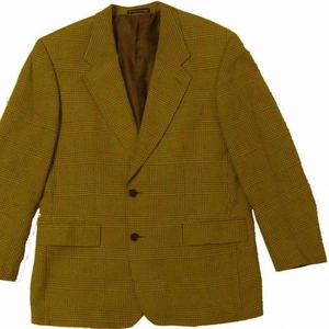 Продам пиджак клубный Maconde (Португалия)