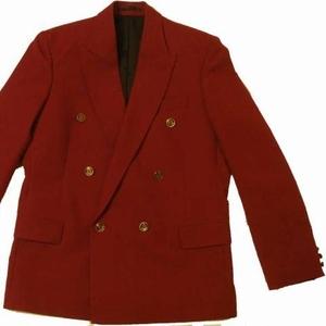 Продаётся пиджак клубный MARK GORDON (Англия)