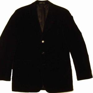 Продаётся пиджак клубный Bosco (Италия) темно-синий