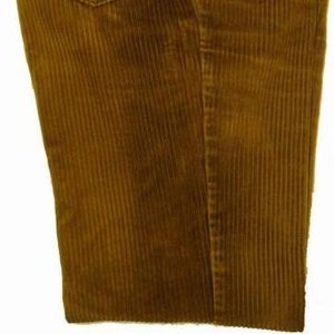Продам  джинсы RIFLE W34 L34