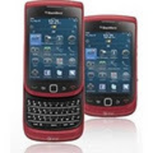 BRAND NEW BLACKBERRY TOUCH НА ПРОДАЖУ,  SKYPE: royanlanso