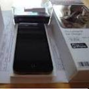 BRAND NEW APPLE IPHONE 4G 32GB ДЛЯ ПРОДАЖИ,  SKYPE: royanlanso