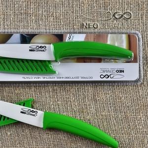 Керамический нож NEO CERAMIC (длина лезвия 100 мм)