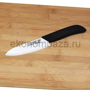 Керамический нож
