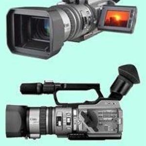 продам камеру SONY DCR-VX2000e