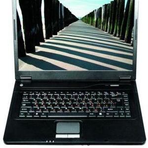 Ноутбук depo c8511
