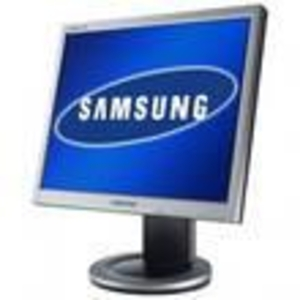 Монитор ж/к Samsung SyncMaster 920NW,  19 дюймов ,  скорость матрицы 5 м