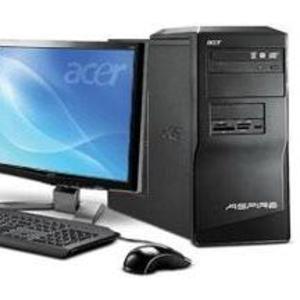 2-х ядерный Компьютер AMD Athlon 64 Х2 Dual Core 4000 / 2, 11 ГГц х 2
