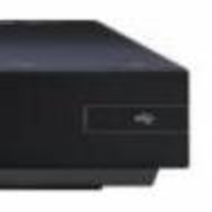 3D Blu-ray/DVD проигрыватель   Samsung BD-C6900
