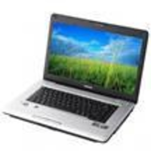 Новый 2-х ядерный мощный Ноутбук Toshiba SATELLITE L450D-13J /Athlon