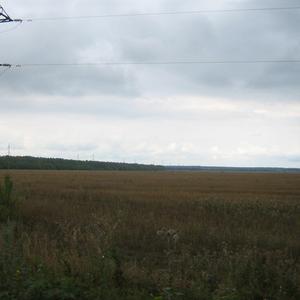 Продам земельные участки под ИЖС в Тольятти