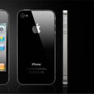 Продажа Apple Iphone 4G 32gb..BB Torch 9800..BB 9900..Samsung Galax