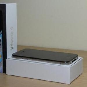 Apple,  iPhone 4G 32GB / разблокирован телефон