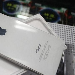 BRAND NEW APPLE IPhone 4S НА ПРОДАЖУ,  SKYPE: royanlanso