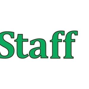 Кадровое агентство ProffStaff