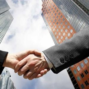 Становитесь нашим представителем и партнером в Вашем регионе.
