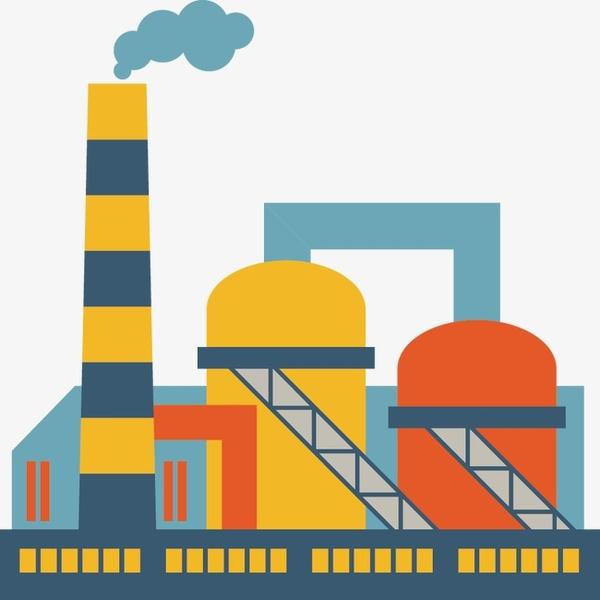 Мини завод по производству мягкой кровли. Любые типы материалов. Варианты оплаты или совместного сотрудничества.