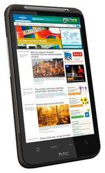 HTC Desire HD + 8Gb + Защитная плёнка на экран
