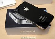 Китайский iphone 4G