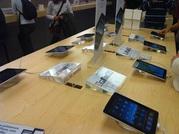 Оригинальный iPhone компании Apple 4 16GB