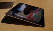 Apple Ipad 2  WiFi 3G + (Wi-Fi),  Apple iphone 4