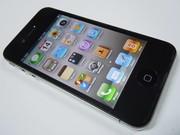 iPhone 5, Xbox 360, Nokia N8, HTC Merge, BlackBerry PlayBook