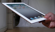 Apple Ipad 2  WiFi 3G + (Wi-Fi),  Apple iphone 4S