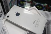 BRAND NEW APPLE IPhone 4S НА ПРОДАЖУ,  SKYPE: royanlanso