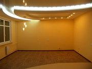ремонт отделка квартир домов офисов под ключ или частично