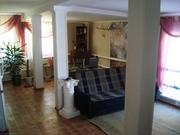 продается дом в Федоровке